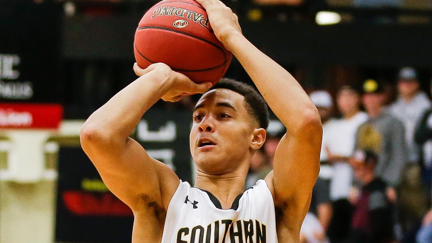 2 Former CSI MBB players selected in 2013 NBA Draft College of
